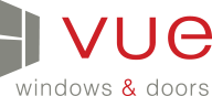 Vue Windows